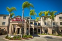 Hilton Garden Inn Montebello Image