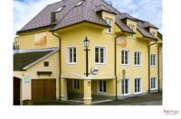 Hotel Perchtoldsdorf Image