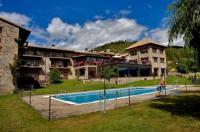 Hotel & SPA Peña Montañesa Image