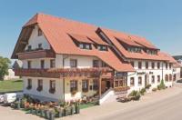 Hotel Landgasthof Kranz Image