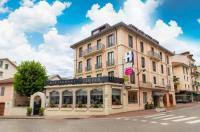 Grand Hotel Du Parc Image
