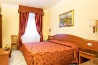 Hotel Ristorante Paladini Image