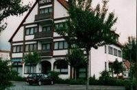 Hotel Kelkheimer Hof Image