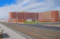Hilton Blackpool Image
