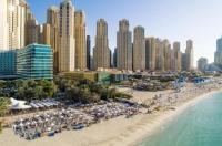 Hilton Dubai Jumeirah Resort Image
