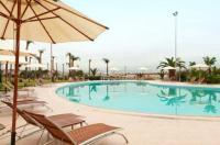 Hilton Alger Hotel Image