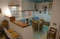 Casa Rural La Casina Image