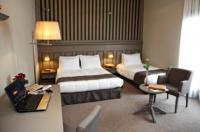Rodopi Hotel Image