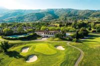 Asolo Golf Club Image