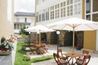 Hotel Casa Soto Image