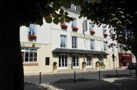 Hotel Beaudon Image
