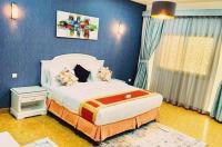 Safeer International Hotel Image