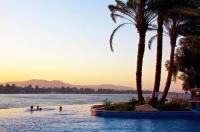 Jolie Ville Kings Island Luxor Image
