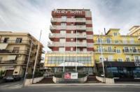 Hotel Palace Image