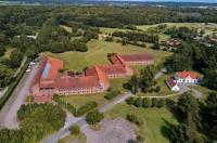 Bymose Hegn Hotel & Kursuscenter Image