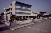 Itaca Hotel Image