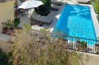 Hotel San Lorenzo - Adults Only Image