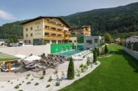 Hotel Jägerhof Image