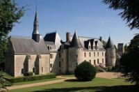 Le Chateau de Reignac Image