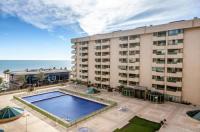 Valencia Flat Rental Patacona Beach Image