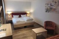 Hotel-Gasthof zum Rössle Image