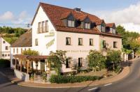 Hotel Vulkan Stuben Image