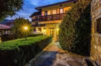 Hotel Hitar Petar Image