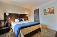 Hotel Motel Le Quiet Image