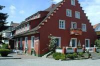 Gästehaus Sparenberg Image