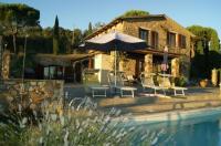 Villa Guarda Mare Image