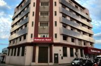Itamaraty Hotel Image