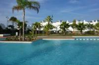 Villa Paramount Golf Resort Image