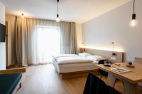 Calva B&B Apartments Image