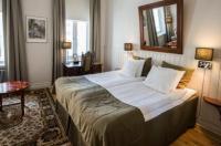Hotell Linnéa - Sweden Hotels Image