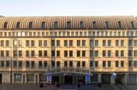 Radisson Blu Hotel Bremen Image