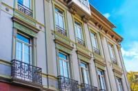 Hotel La Colmena Image