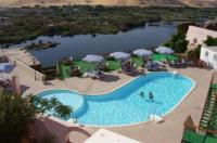 Sara Hotel Aswan Image