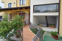 Hotel Duca Di Calabria Image