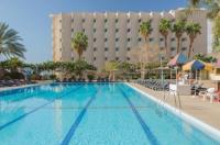 Prima Music Hotel Image