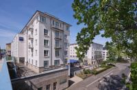 Hilton Bonn Image