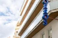 Hotel Morros Image