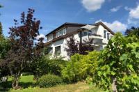 Appartement-Hotel im Weingarten Image