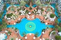 Isrotel Agamim Hotel Image