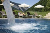 Sonne Lifestyle Resort Image