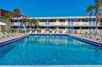 Motel 6 Cocoa Beach Image