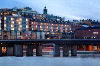 Hilton Stockholm Slussen Image