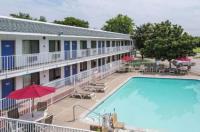 Motel 6 Nashville - Goodlettsville Image