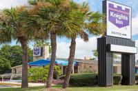 Knights Inn Jacksonville Baymeadows Image