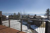 Tahoe Marina Lakefront Image