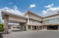 Kelowna Inn & Suites Image